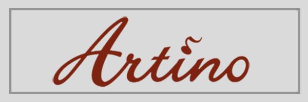 Artino